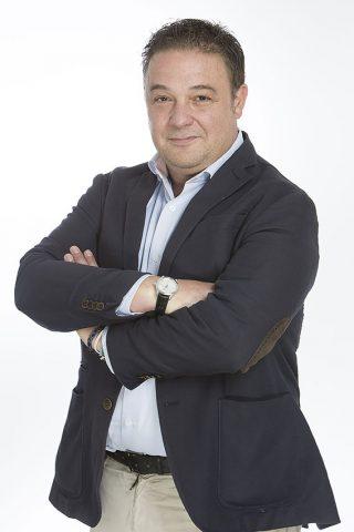 Cyril Doukhan