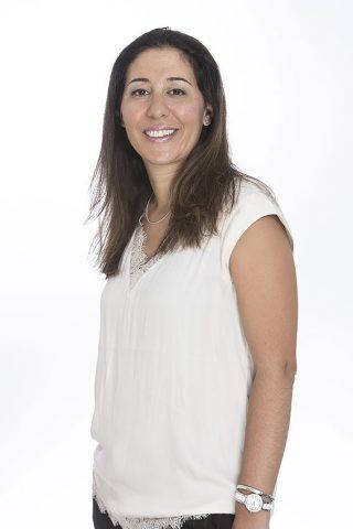 Karen Ankry