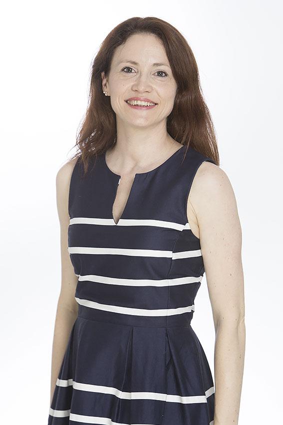 Sophie Allaye Menguy