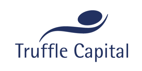 truffle capital
